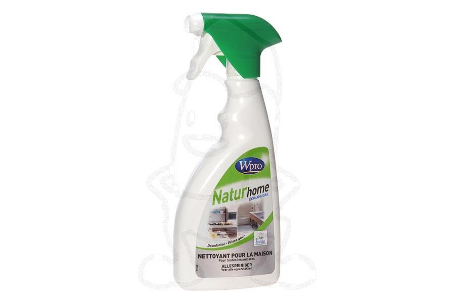 Reiniger (Ecologisch allesreiniger) ECO804 480181700928