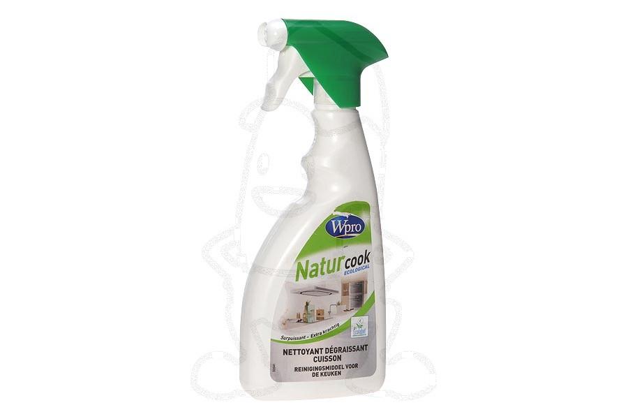 Reiniger (Ecologisch keukenreiniger) ECO806 480181700931