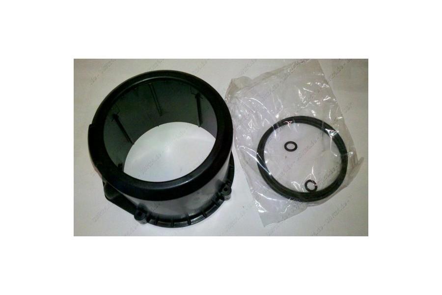 K�rcher afdekking motor voor hogedrukreiniger 9.001-918.0