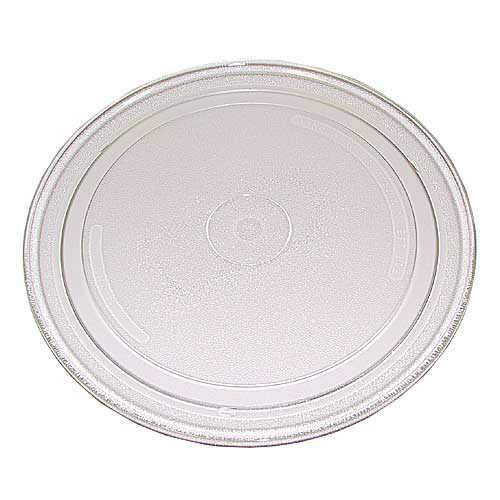 Image of Glasplaat (draaiplateau 27,5cm) magnetron 50280598009