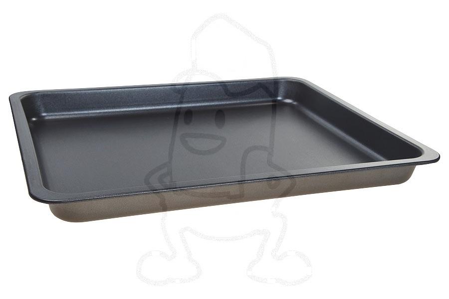 Image of Bakplaat voor oven 9029794766