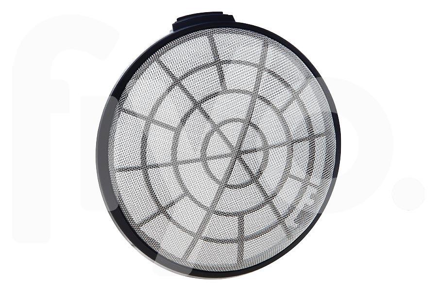 Filter (filter achterzijde) fohn 67010210