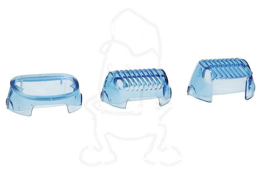 Image of Accessoire-kit (3 accessoires) 67030667
