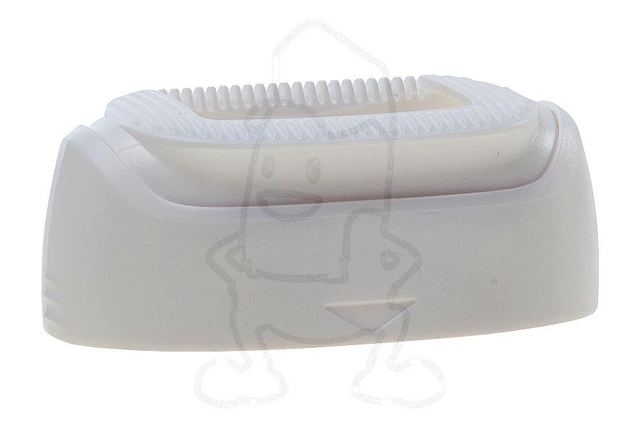 Opzetstuk (efficiency cap) 67030945