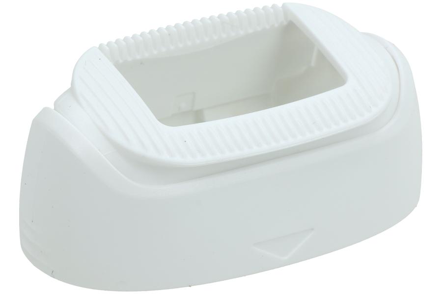 Braun opzetstuk (efficiency cap) 67030945