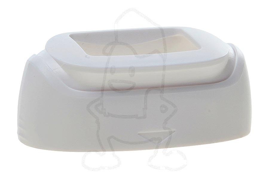 Braun opzetstuk (efficiency cap) 67030776