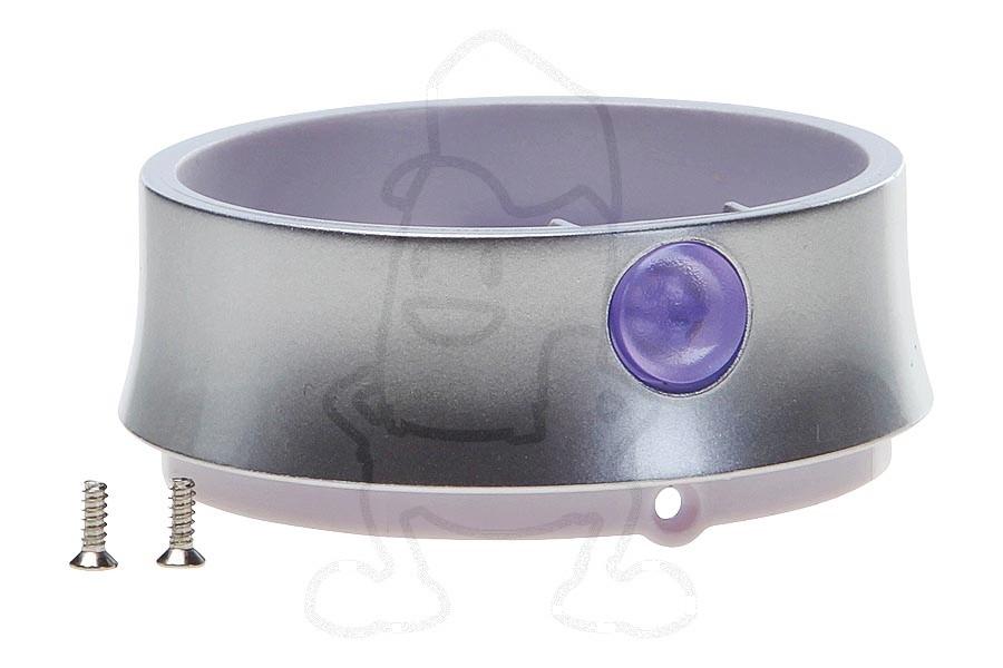 Ring (beveiligingsring) krultang 67010214