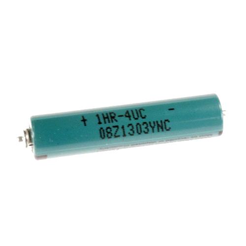 Batterij (nimh, aaa accu) 67030922