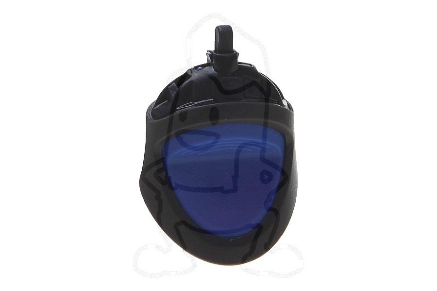 Image of Adapter scheerapparaat 67030900