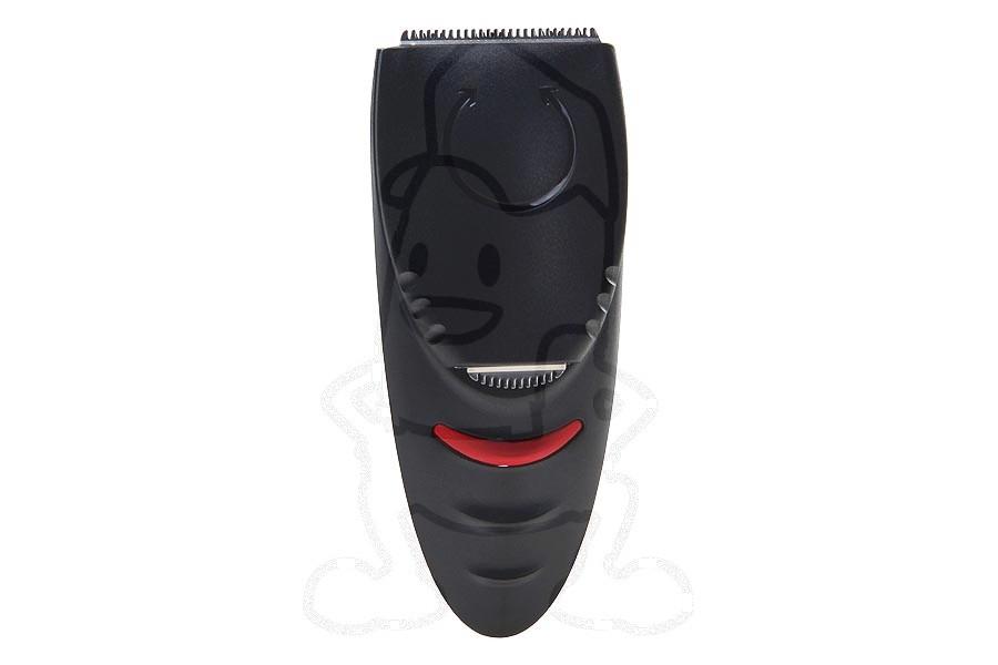 Braun trimmer voor scheerapparaat 67030574