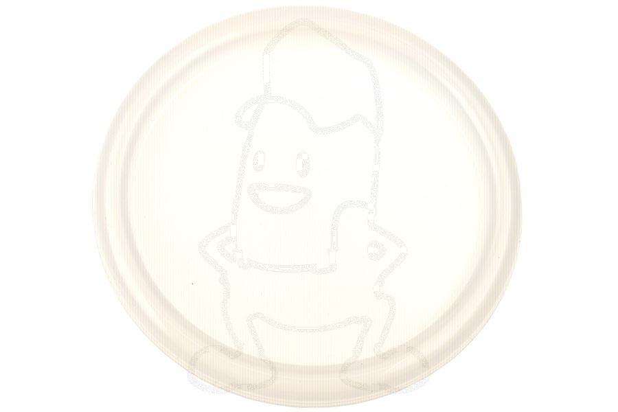 Image of Braun deksel (van maatbeker) br64187628