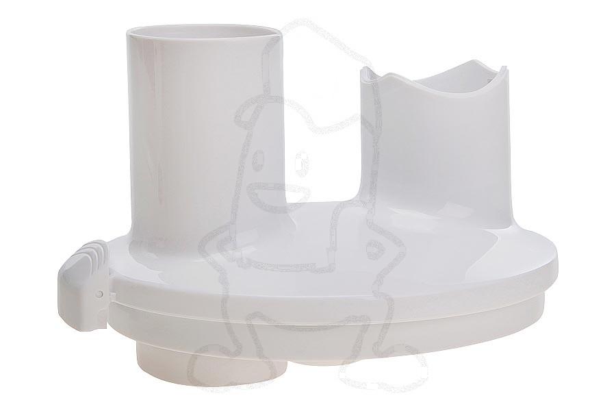 Image of Braun deksel (van keukenmachine) br67051016