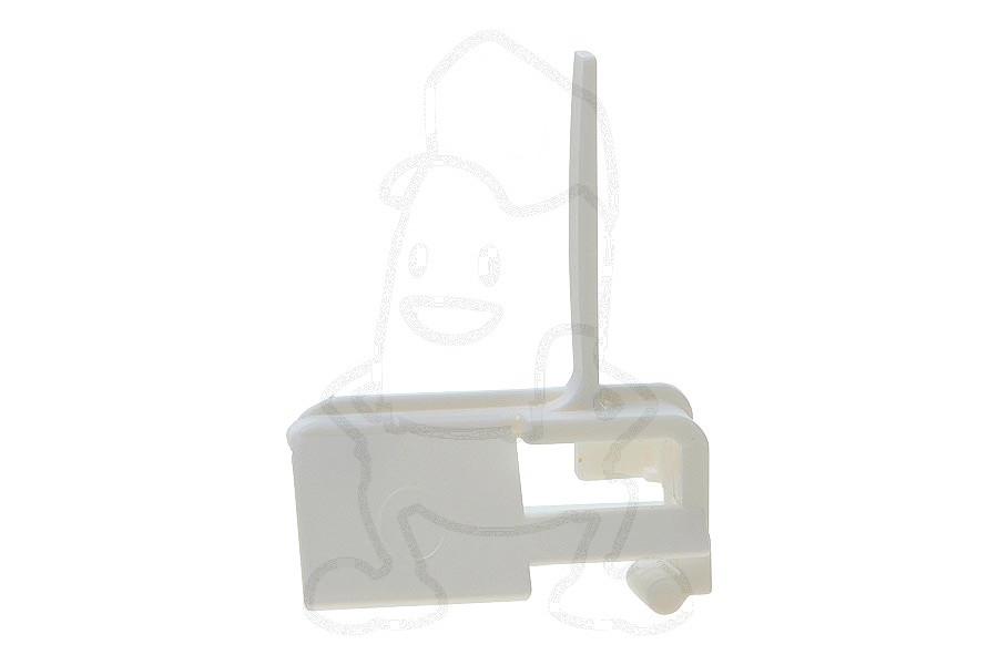 Image of Veer (van aandrijving) keukenmachine BR81262218