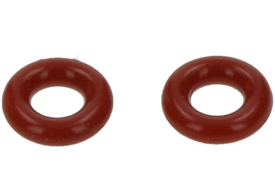 Image of O-ring voor koffiezetapparaat 425970, 00425970