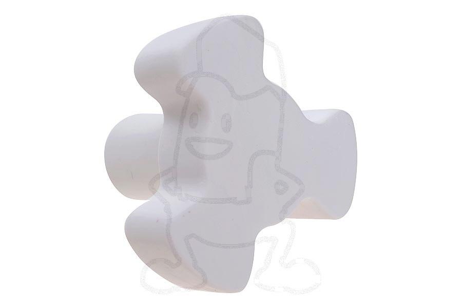Image of Nok voor magnetron 628013, 00628013