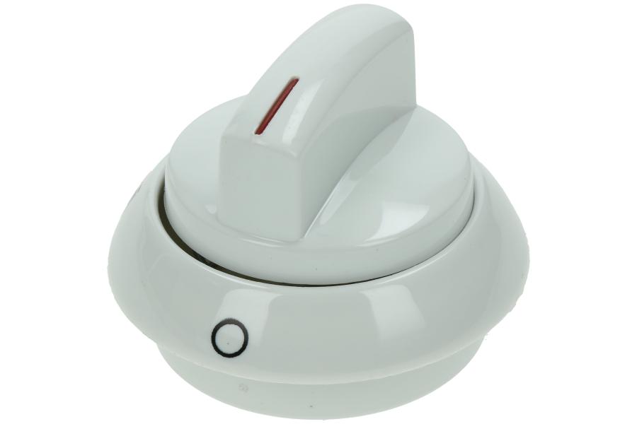 Image of Knop voor fornuis/kookplaat 188155, 00188155