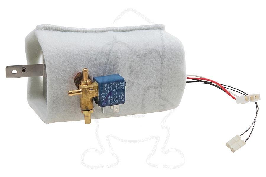Image of Verwarmingselement voor strijkijzer 611050, 00611050