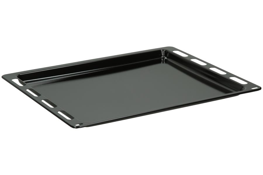 Image of Bakplaat voor oven 666902, 00666902
