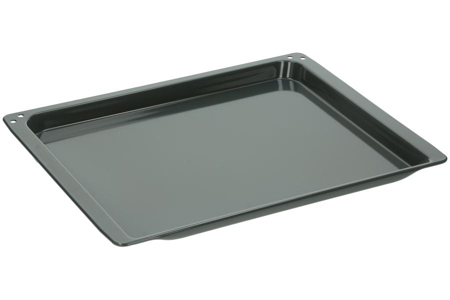 Image of Bakplaat (Geemailleerd 450 x370mm) 574910, 00574910