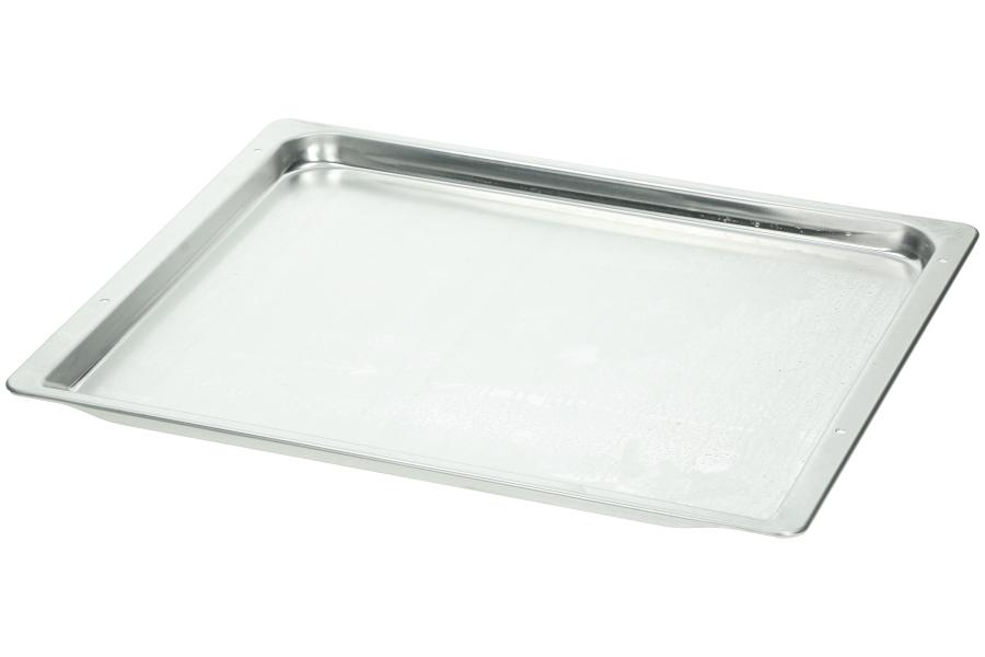 Image of Bakplaat voor oven 296330, 00296330