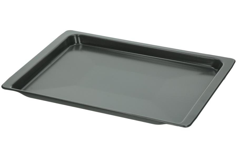 Image of Bakplaat voor oven 742278, 00742278