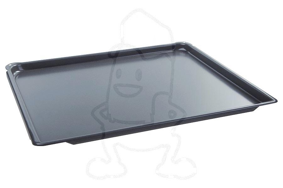 Image of Bakplaat voor oven 434038, 00434038