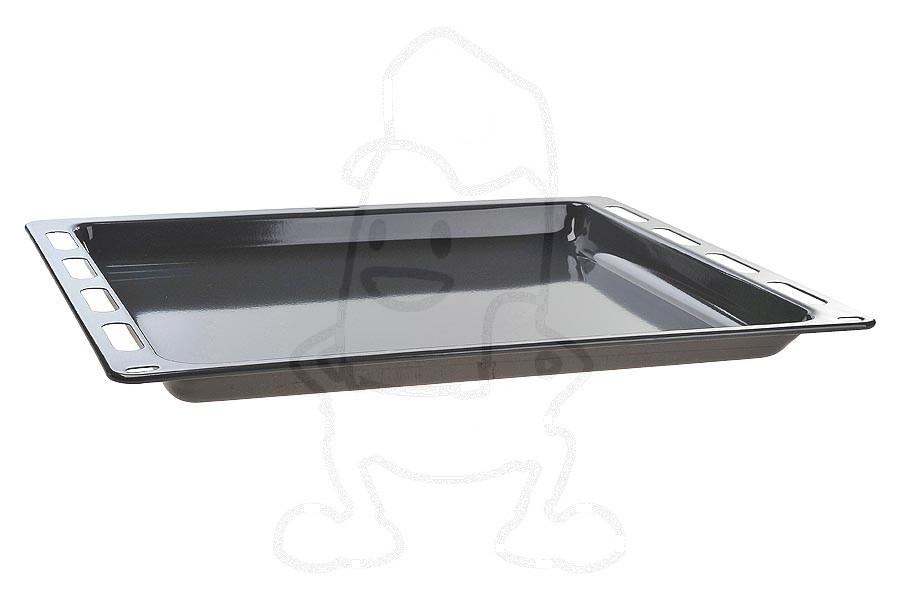 Image of Bakplaat voor oven 437615