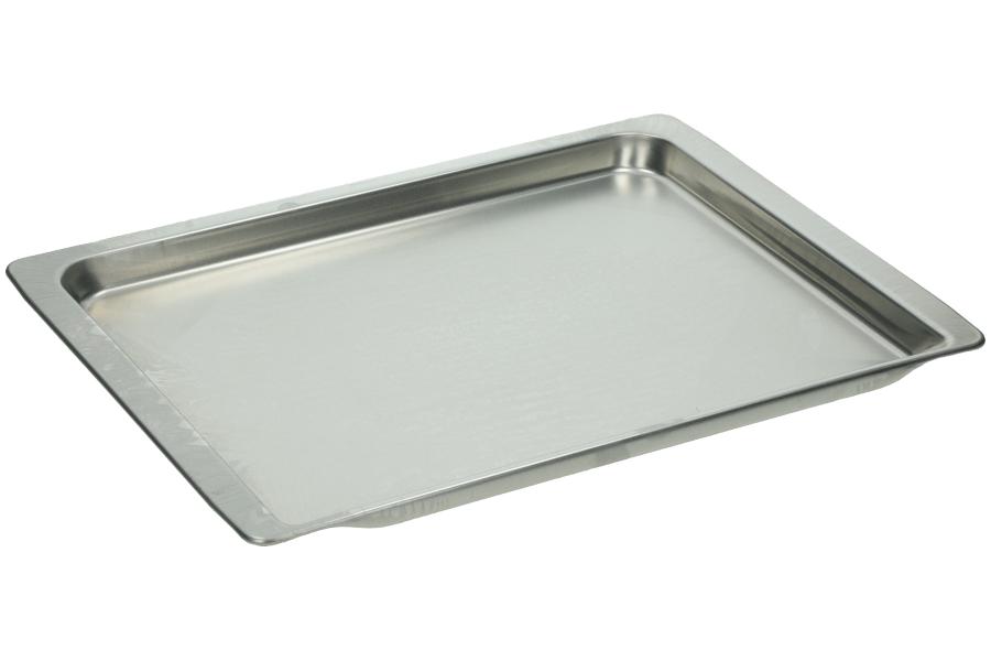 Image of Bakplaat voor oven 472797