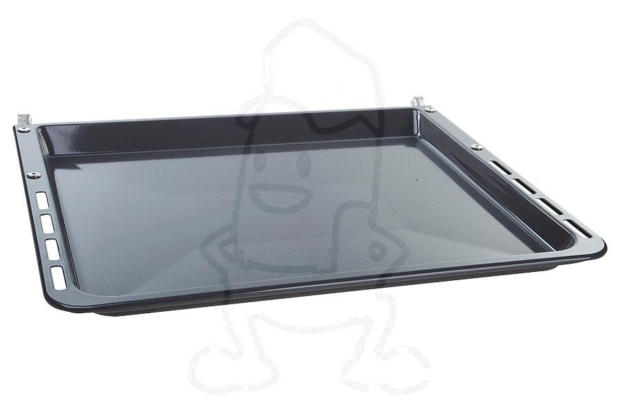 Image of Bakplaat voor oven 680615
