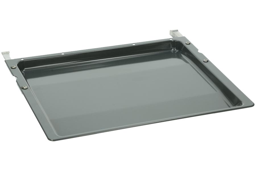 Image of Bakplaat voor oven 438834