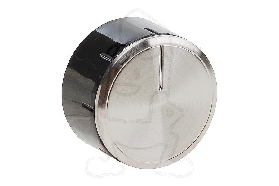 Image of Knop voor fornuis 616100, 00616100