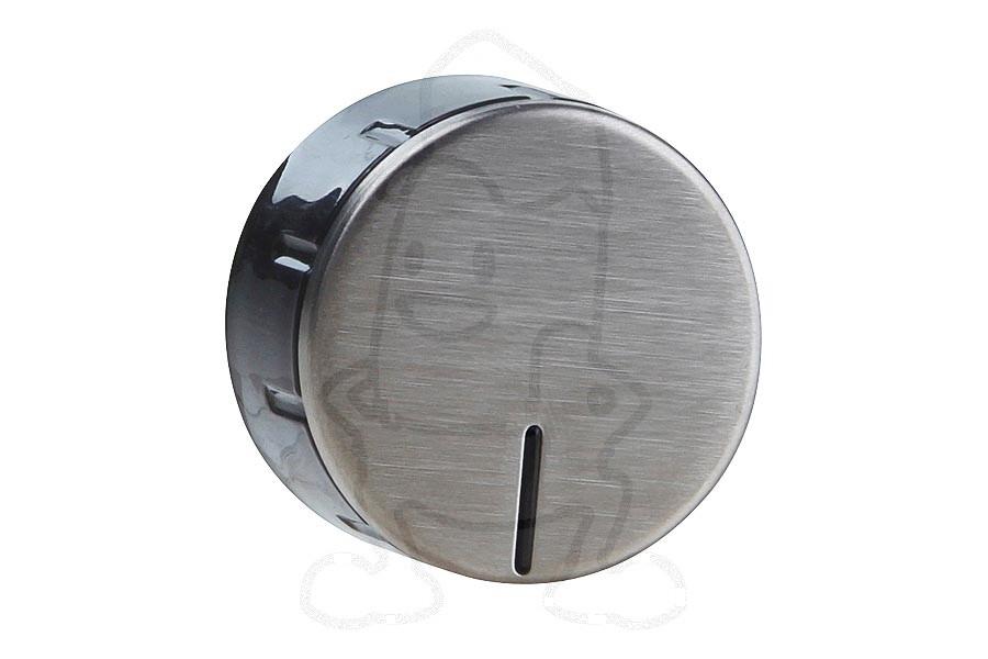 Image of Knop voor fornuis 613272, 00613272