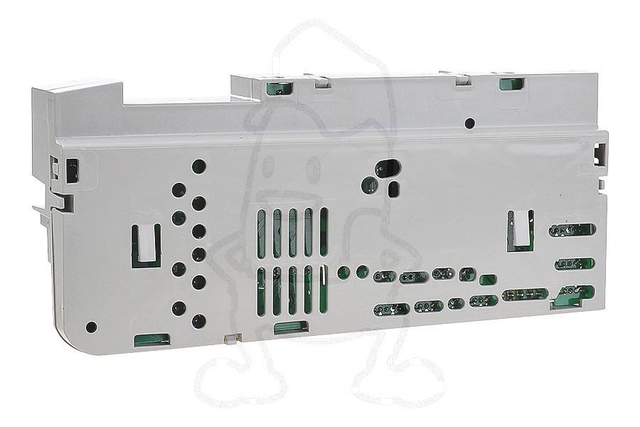 Image of Module voor koffiezetapparaat 652576