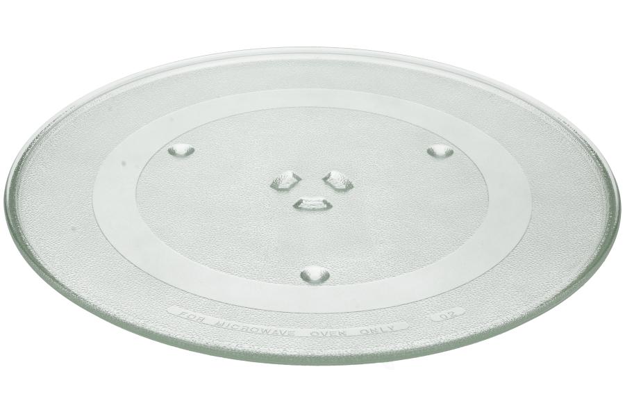 Image of Glasplaat (Draaiplateau -36cm-) 88018900
