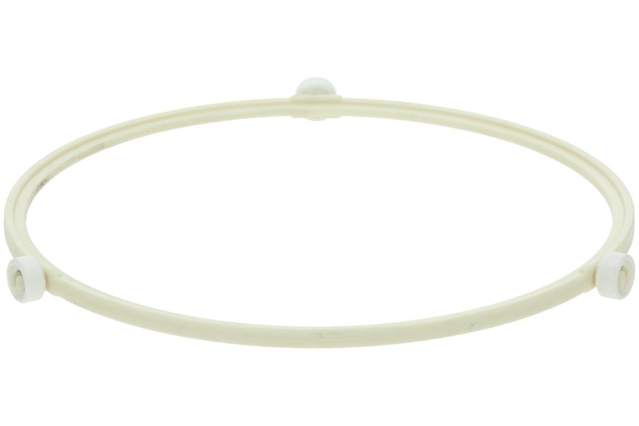 Image of Ring (Draairing doorsnede 19,5c) 89011120