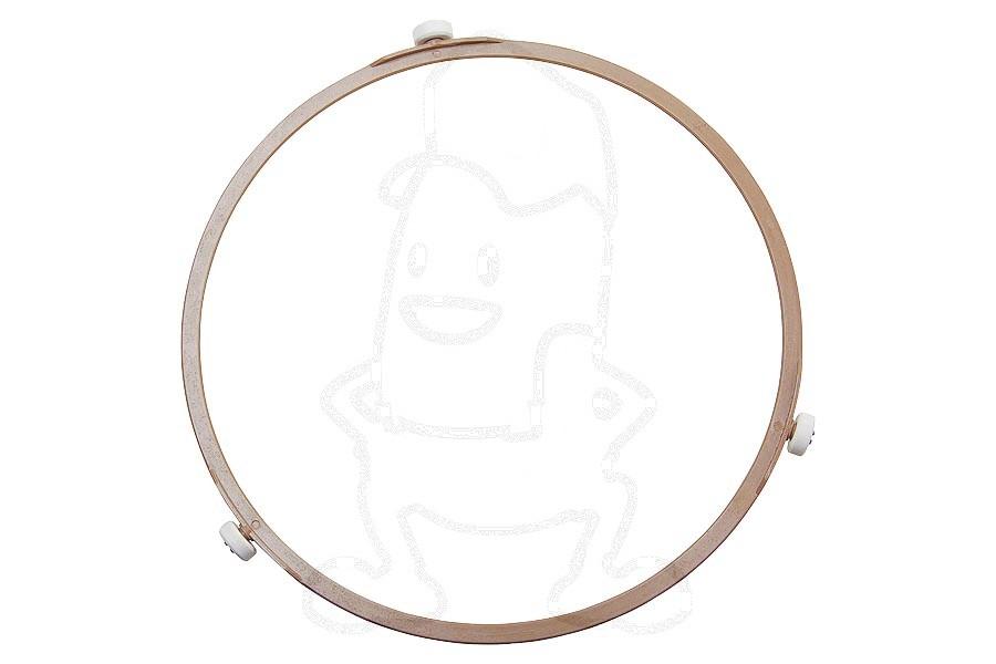 Image of Ring (Van draaiplateau met wiel) 88018901