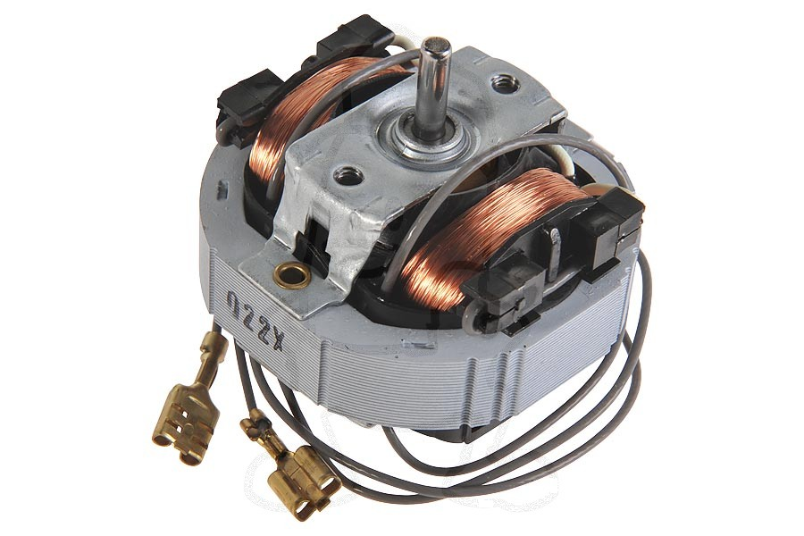 Image of Motor (oven) 72508200