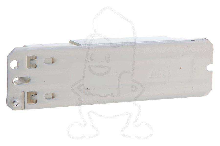 Trafo Transformator verlichting afzuigkap 72522100
