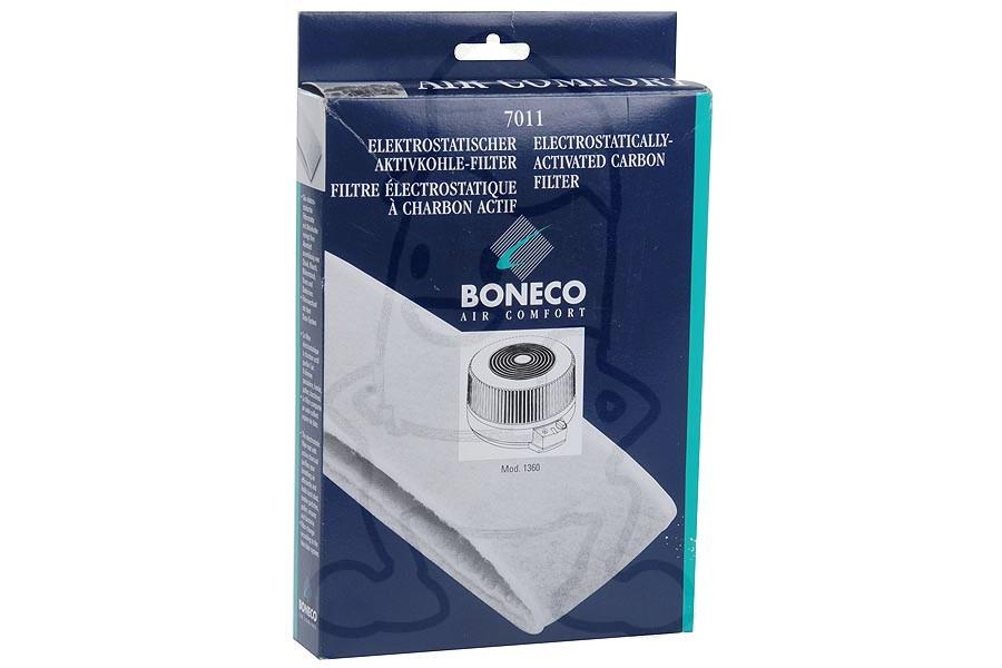 Image of Boneco 7011 Verdampingsfilter voor de 1360 Luchtbevochtiger