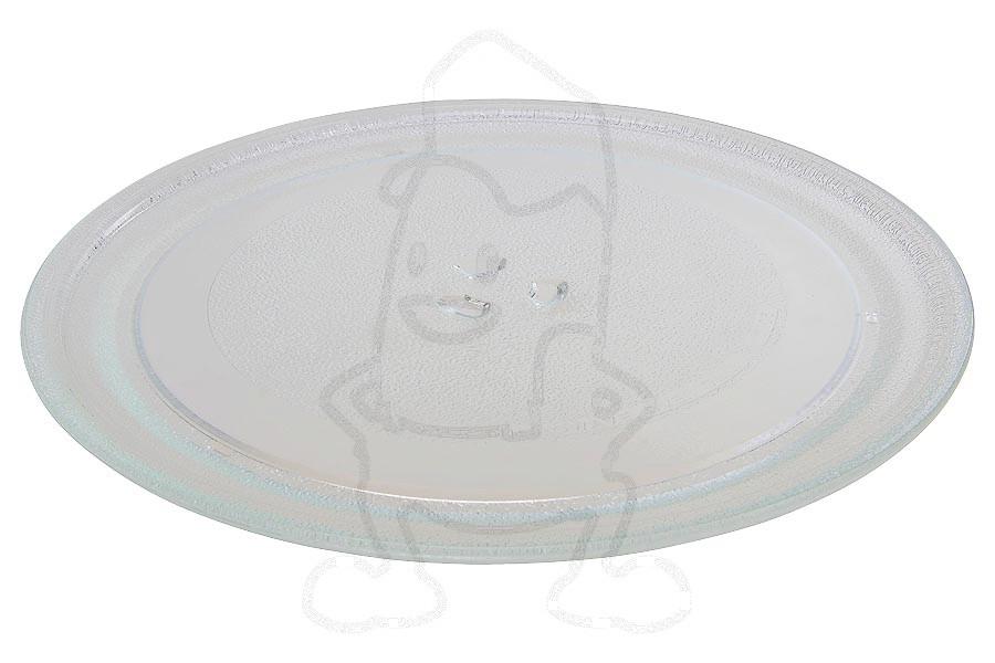 Image of Glasplaat (Draaiplateau 32cm) 88026508