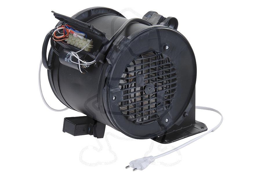 Image of Motor afzuigkap 89012115