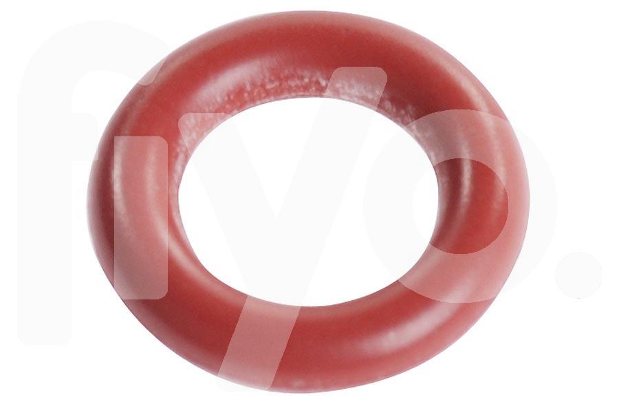 Image of Afdichtingsrubber (O-ring van stoompijpje) 5313217761