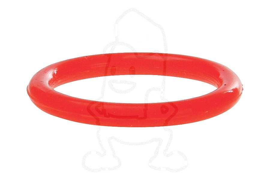 Image of Afdichtingsrubber (o-ring) strijkijzer 5312811051