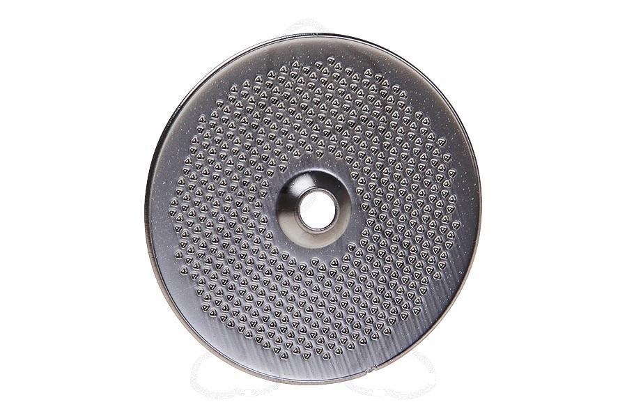 Image of DeLonghi zeef voor koffiezetapparaat 6013213181