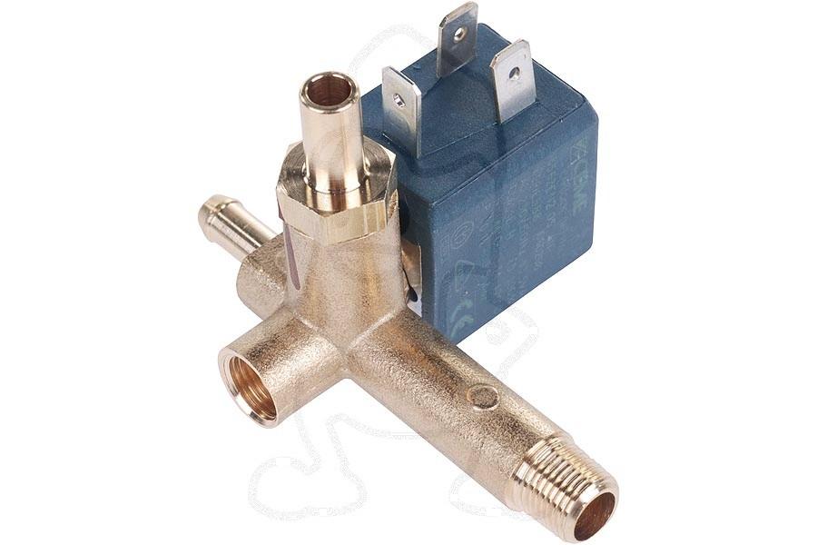 Magneetklep (Ventiel van boiler 230V) 5212810051