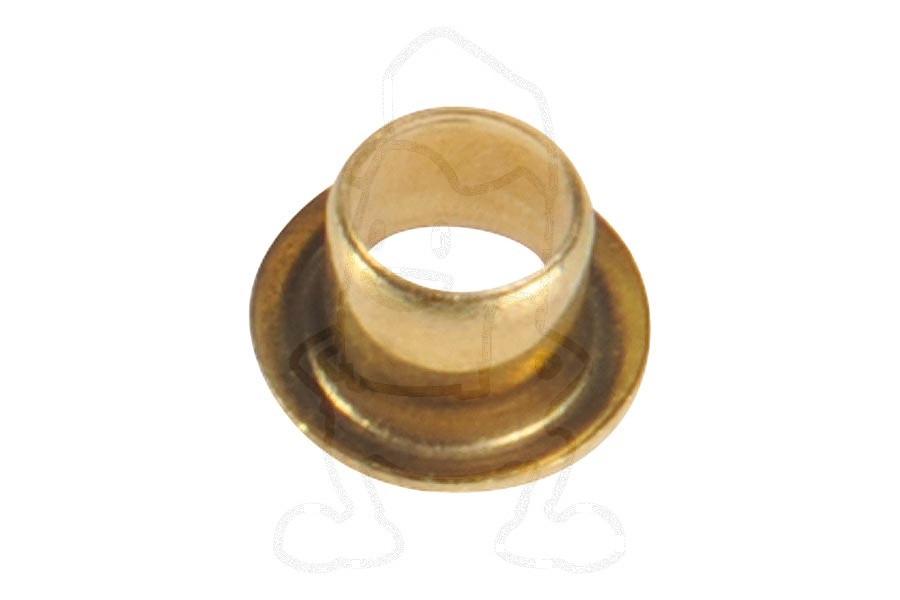 Ring (Van ventiel) 621986