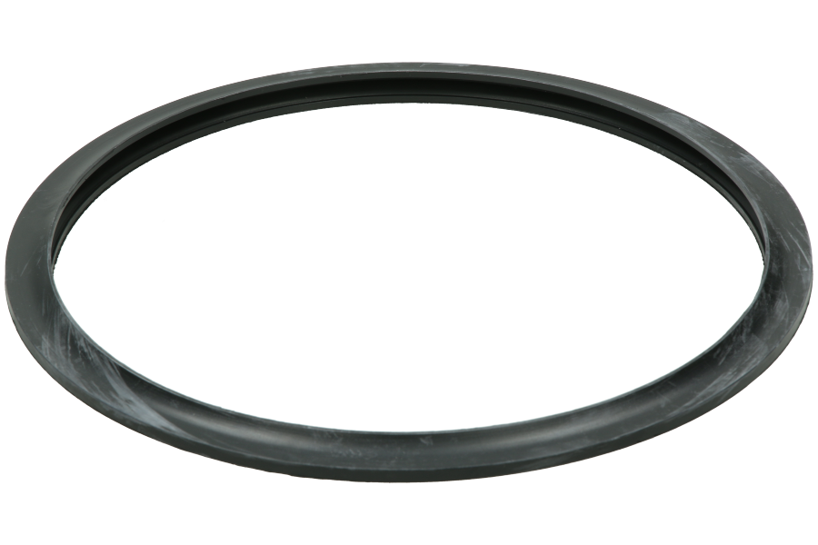 Prestige afdichtingsrubber (22 cm -snelkookpan-) g1033