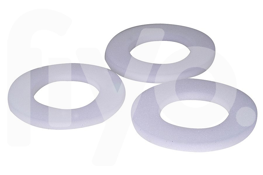 Storkair afdichting (rond - binnen diameter 80mm) 704030071