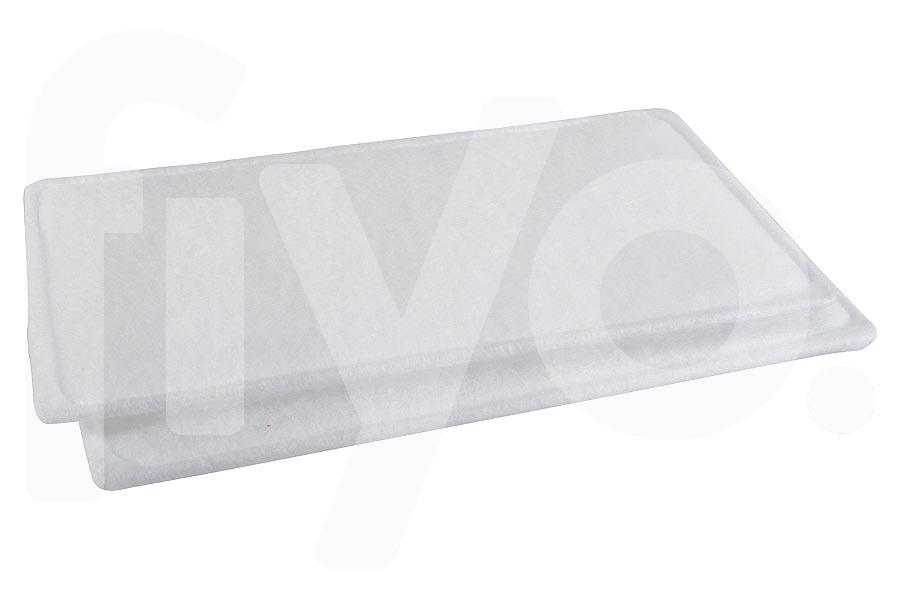 Image of Brink filter (renovent hr 410x230)