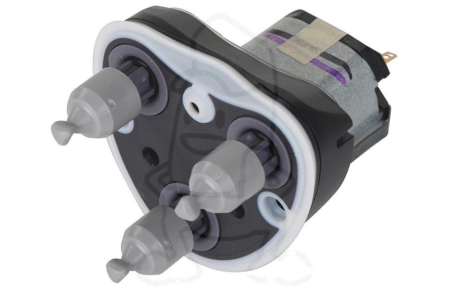 Image of Philips Aandrijving (Voor scheerkop + Motor) 422203609840